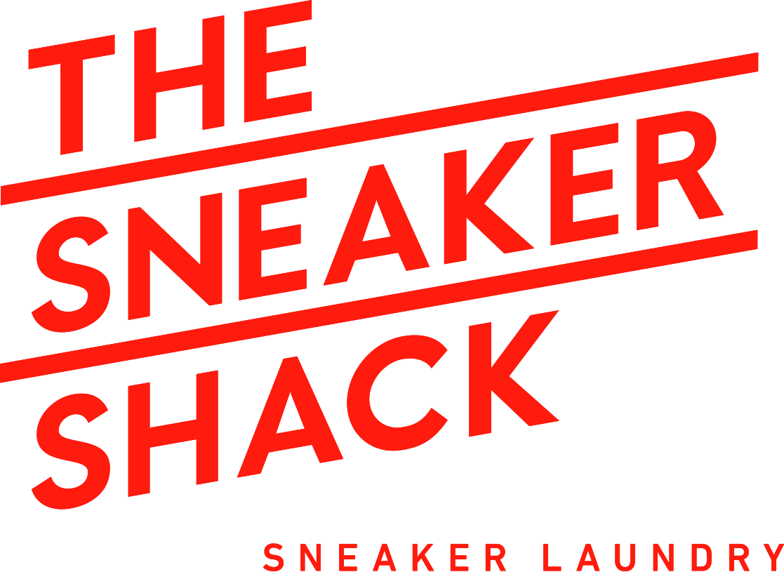 The Sneaker Shack